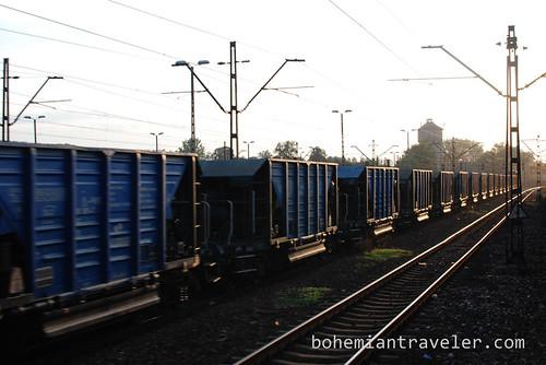 Poland train view (25)