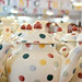 Emma Bridgewater factory shop