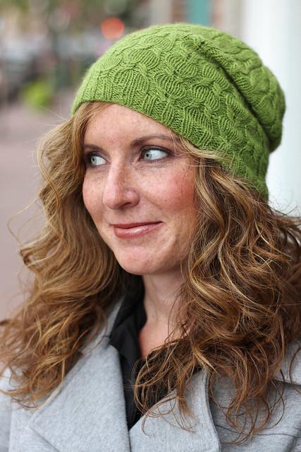 3631 Aisling Hat