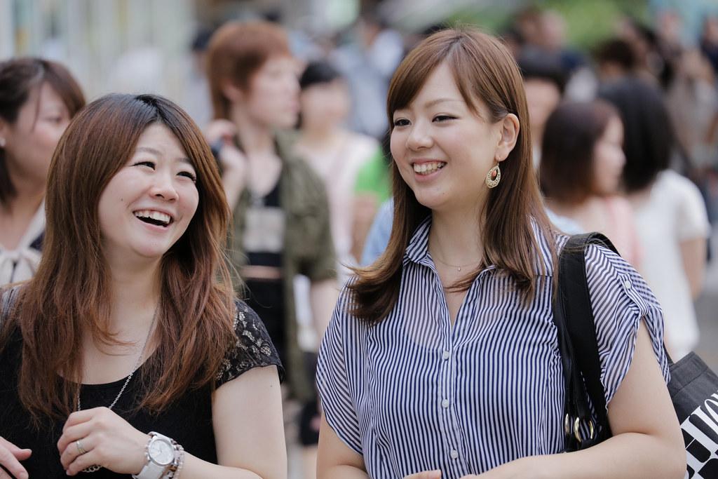 Onoedori 8 Chome, Kobe-shi, Chuo-ku, Hyogo Prefecture, Japan, 0.004 sec (1/250), f/5.0, 207 mm, EF70-300mm f/4-5.6L IS USM