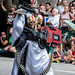 Dragon Con 2012 Parade by rwillia532