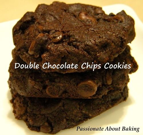 cookies_doublechoc1