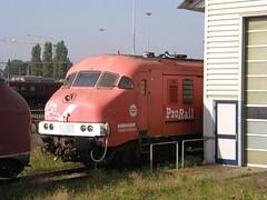 mP 3029(Amersfoort 8-9-2012)