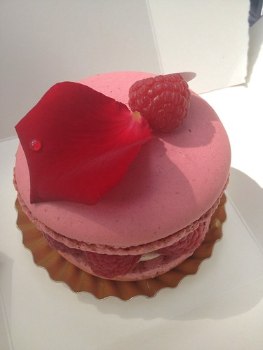 Ispahan by Bombay Foodie