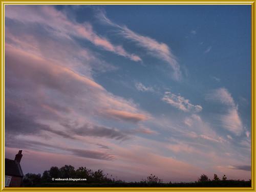 Sunset P1040094.jpg