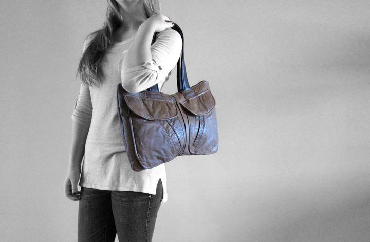 studio waterstone bags