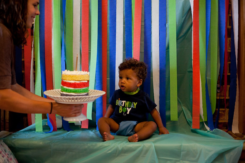 1stBday-49
