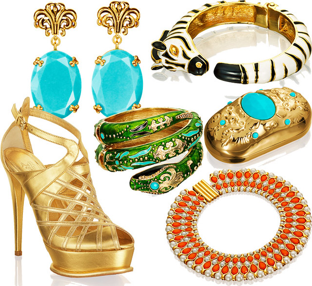 Anna-Dello-Russo-H_M-accessories