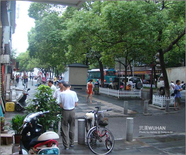 中國行2012_D201