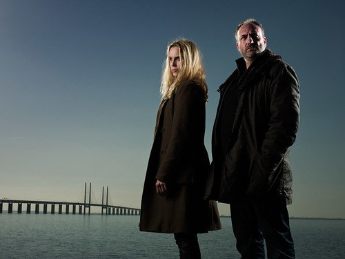 bron-broen-sofia-helin-kim-bodnia-the-bridge