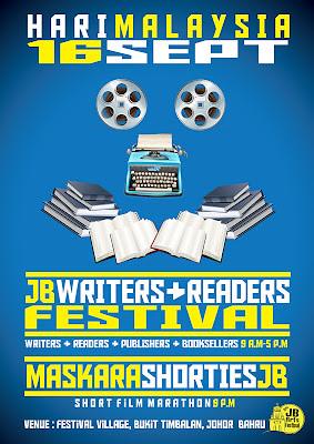Poster JBWRF2012