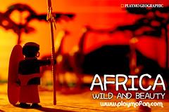 Africa 27