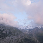 swiss alps 2012 844