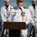 Neil Armstrong Burial at Sea (201209140006HQ)