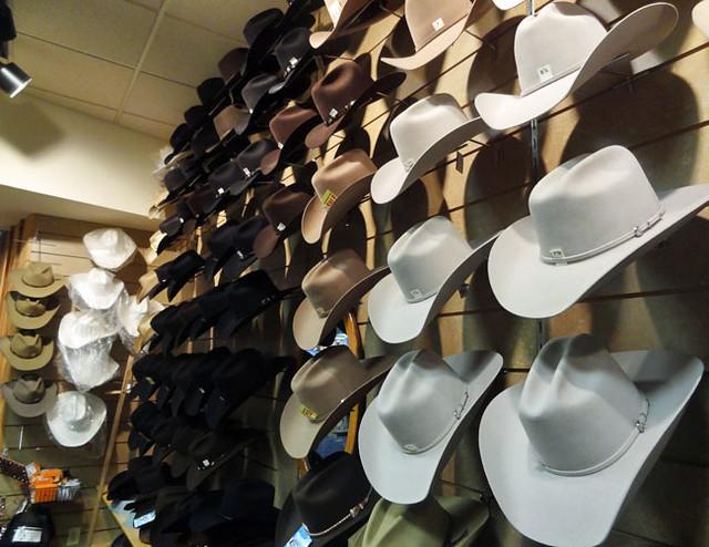 western-wear-store