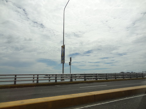 Cebu Bridge