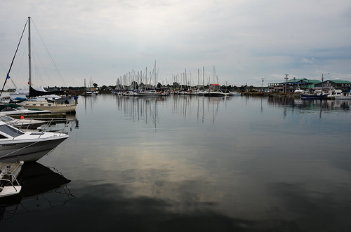 new summer canada boats bay little august brunswick 2012 shediac 8月 カナダ hachigatsu 八月 hazuki 葉月 leafmonth 平成24年 ニューブランズウィック州