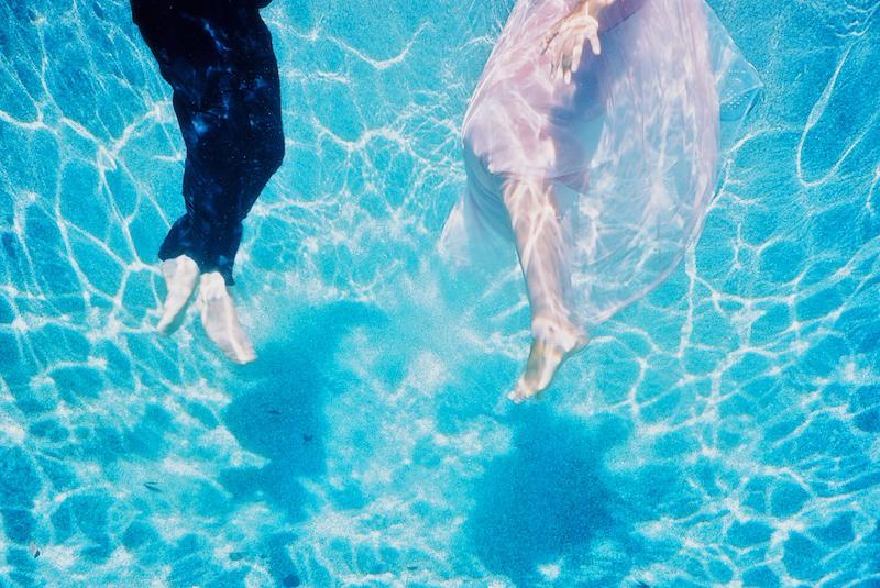 JP&M-underwater_L05