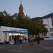 3D-Show-Heidelberg-003