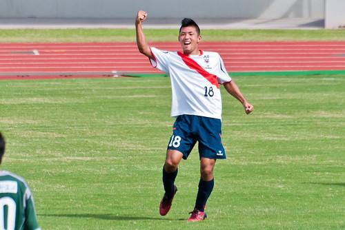 2012.09.17 東海リーグ第13節:FC岐阜SECOND-3709