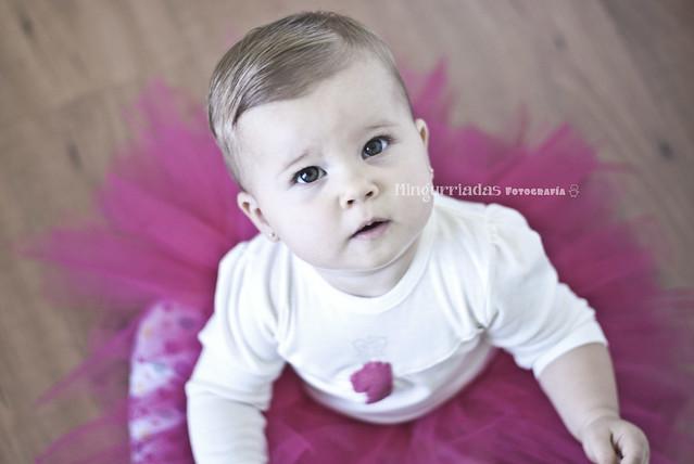De princesita