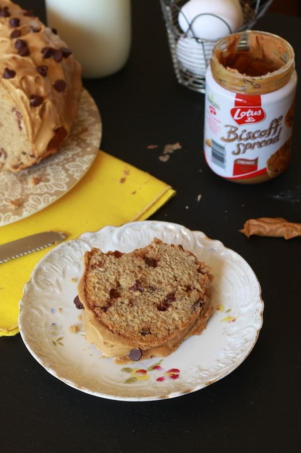 Biscoff Coffee Cake 1 (1)