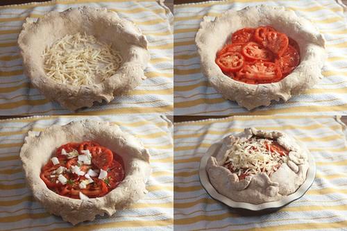 Tomato-Pie-Assembly