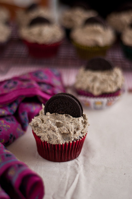 cookie-cupcakes-3