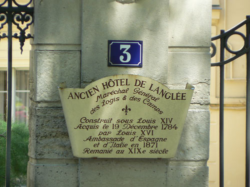 hôtel de Langlée.jpg