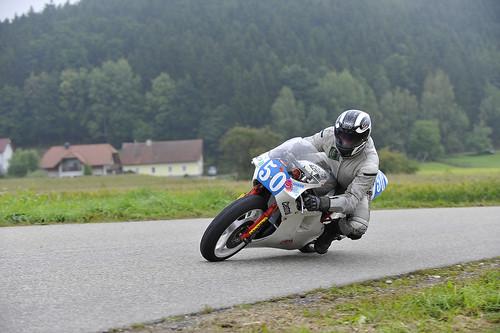 motorcycle Oldtimer Grand Prix 2012 Schwanenstadt Austria Copyright B. Egger :: eu-moto images 0640
