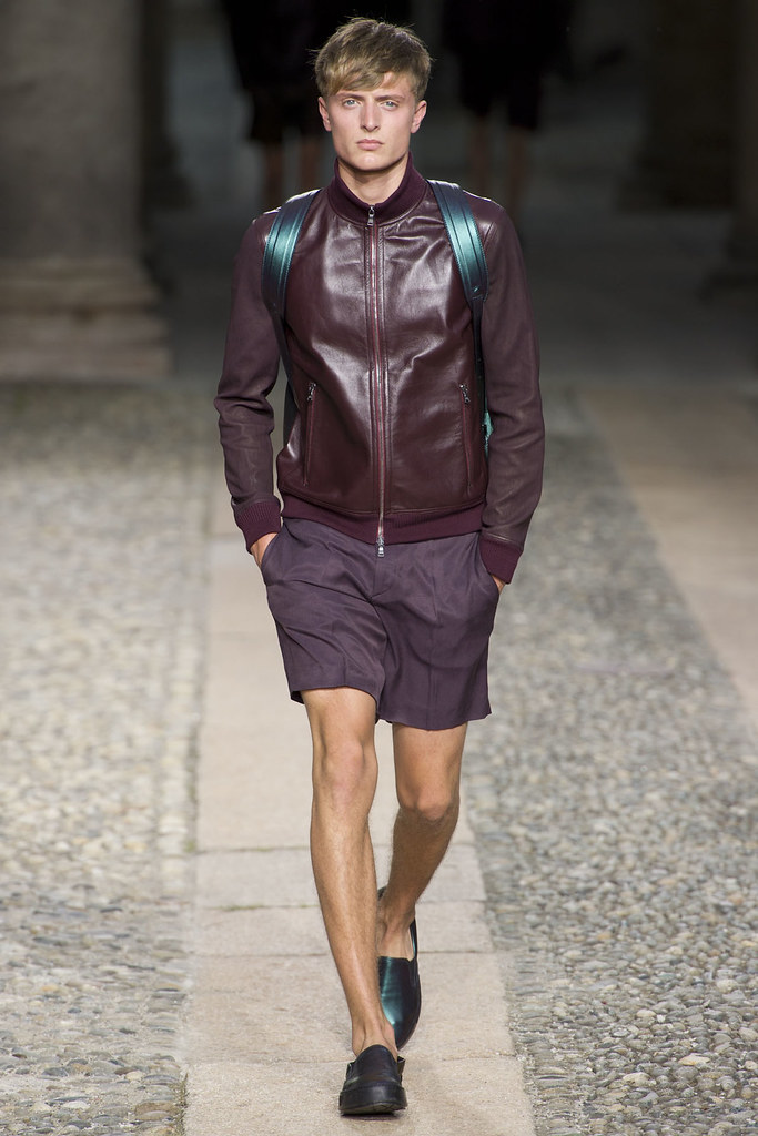 Max Rendell3062_SS13 Milan Neil Barrett(VOGUE)