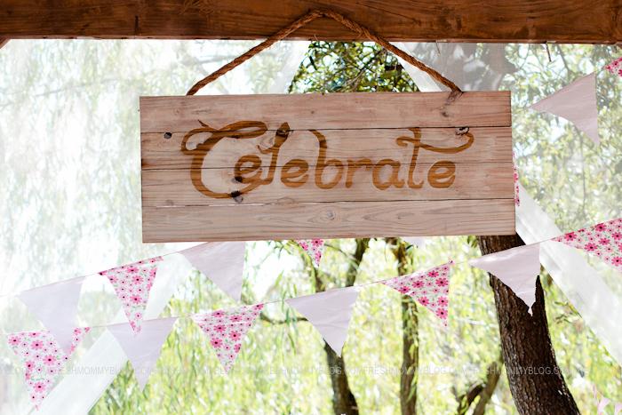 Celebrate sign-7