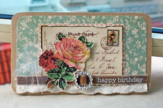 Happy-birthday-vintage-card
