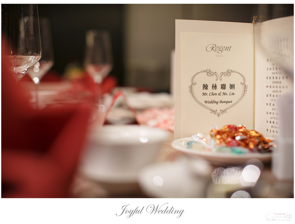 小朱爸 婚禮攝影 婚禮紀錄_0012