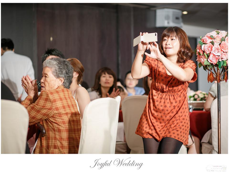 小朱爸 婚禮攝影 婚禮紀錄_0060
