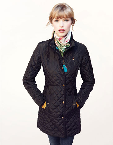 Joules Clothing - FAIRHURST