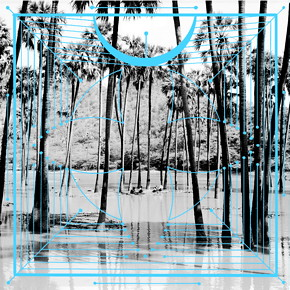 Four-Tet---Pink-TEXT018