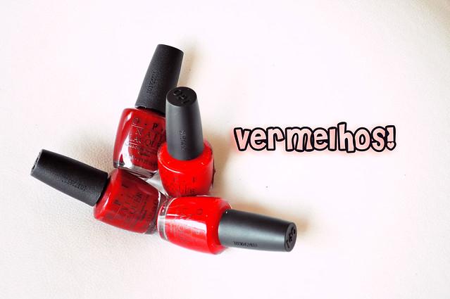 DSC_8940 vernf