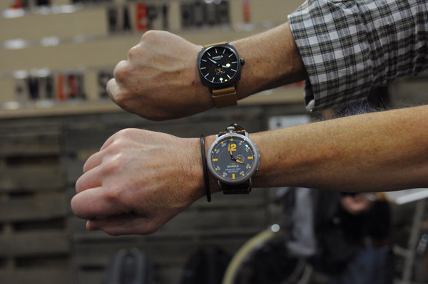 How To Buy Watches