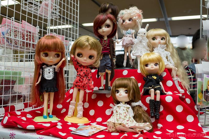 DollShow35-DSC_5622