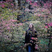 her own Narnia by pugacheva_sonya