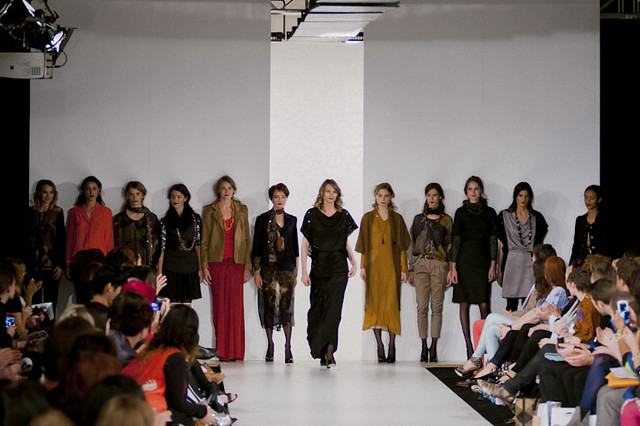 lydiaarnoldphotography-nzfw2012day1&2-11
