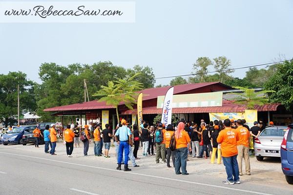 malaysia tourism hunt 2012 - terengganu-002