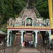Small photo of Batu Cave