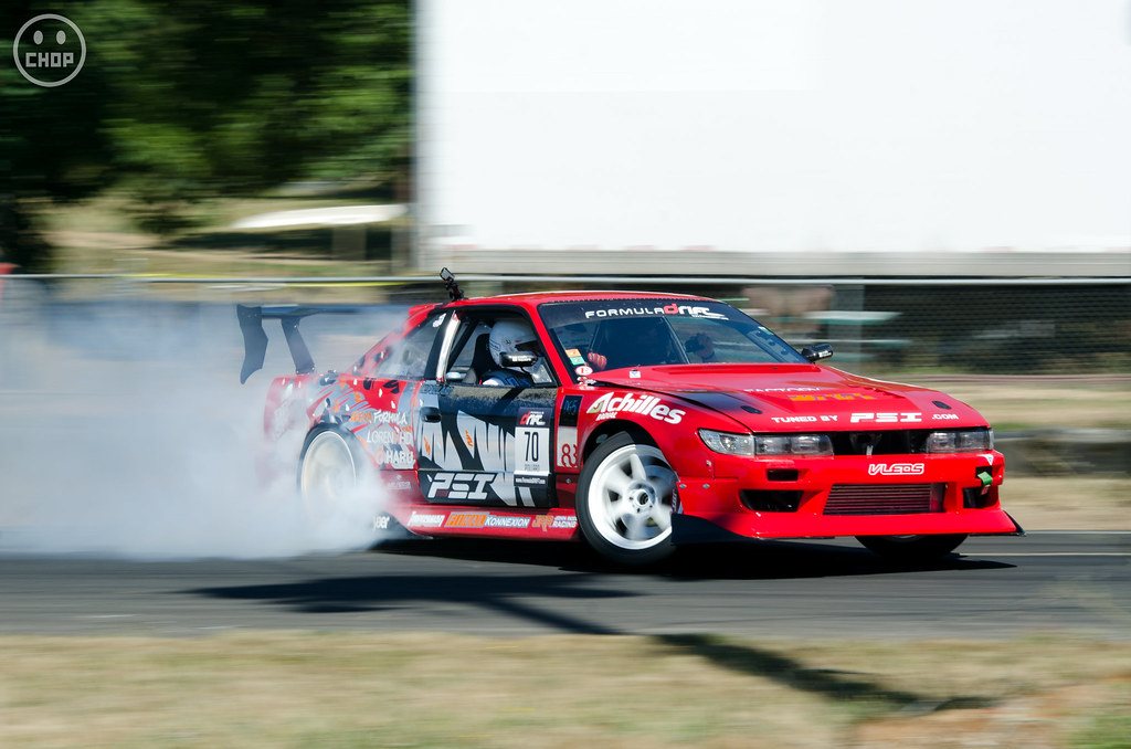 PARC Drift 9-1-2012 - Kyle Pollard 009