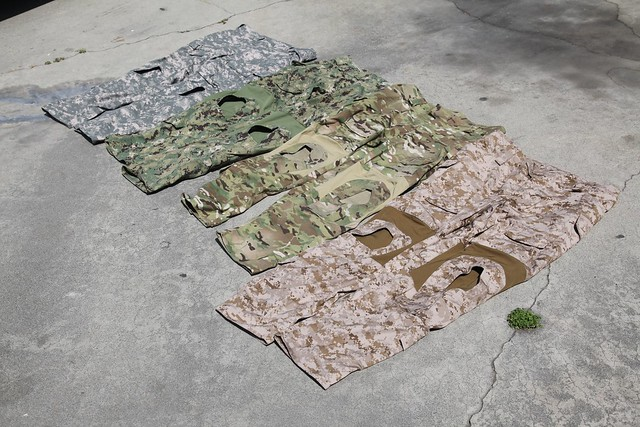 Gear Pr0nz - Page 110 - Airsoft GI: Forums
