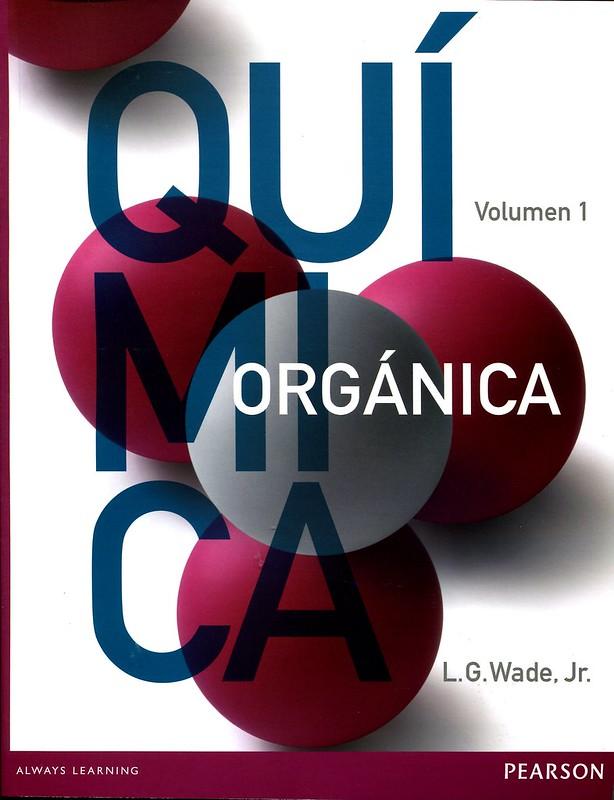 Química_Orgánica_Volumen_1_Wade