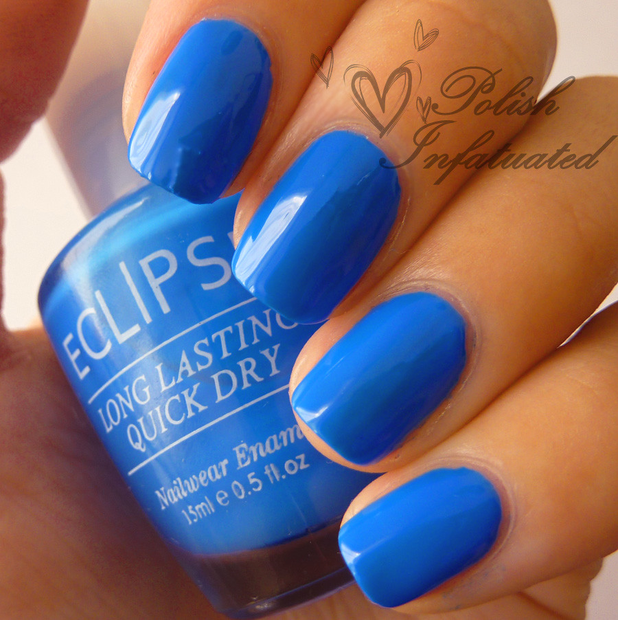 706 bikini blue1