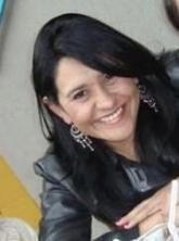 Liliana Lozano Almario, Actio Comunicaciones