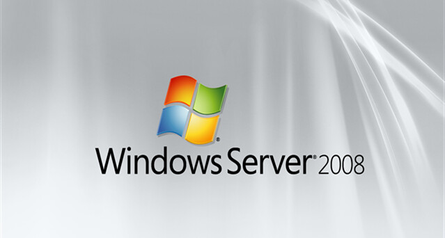 Windows Server 2008 mainstream support extended by two years, now ends on January 2015